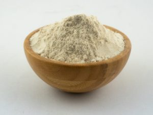 Soft Wheat Flour