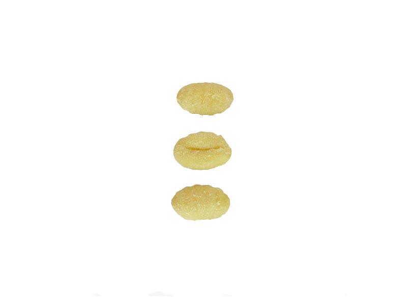 Pasta Fresca Gnocchi di Patate