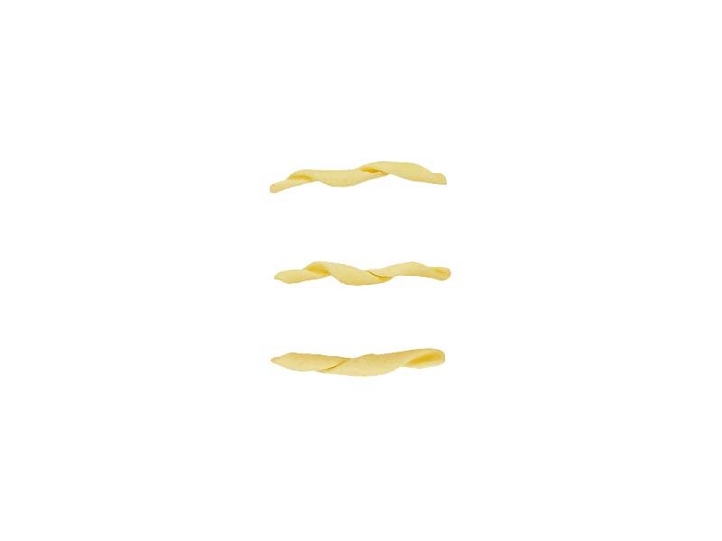 Pasta Fresca Strozzapreti