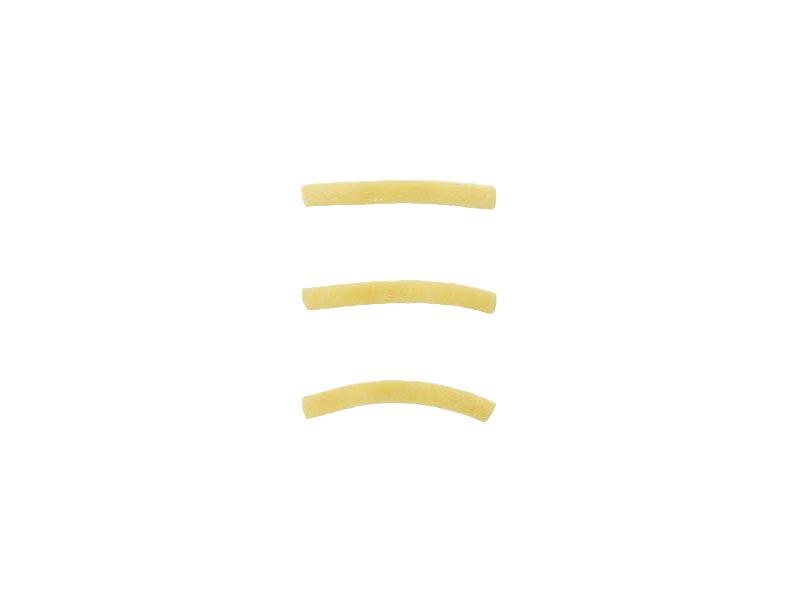 Pasta Fresca Trafilata al Bronzo Lagane Casarecce