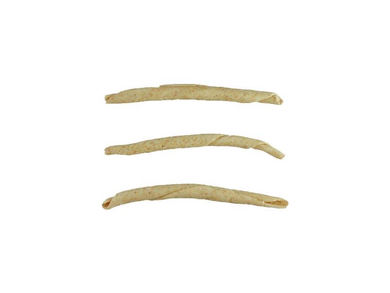 Pasta Integrale Fusilli