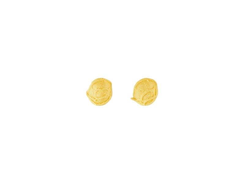 Pasta Secca Orecchiette