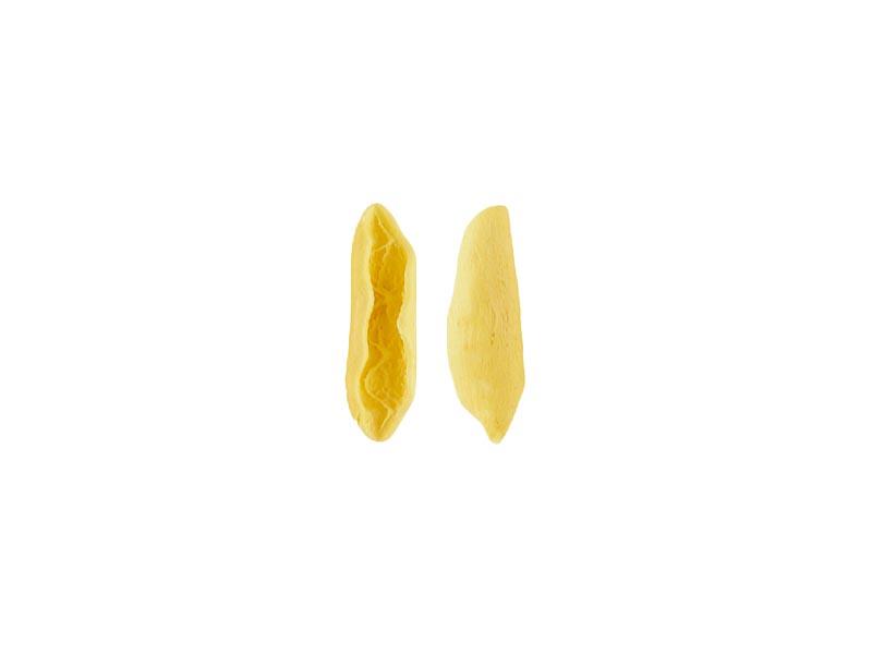 Pasta Secca Raschiatelli